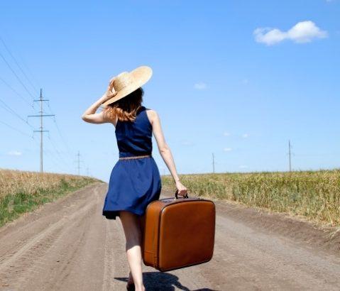 travelofalifetime